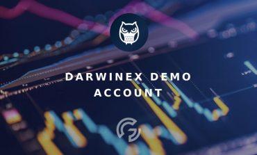 darwinex-demo-370x223