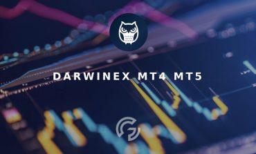darwinex-mt4-mt5-370x223