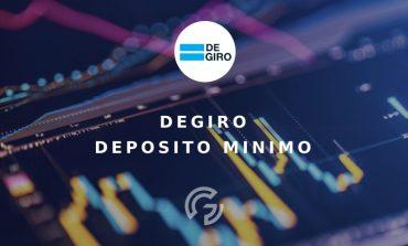 degiro-deposito-minimo-370x223