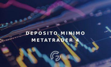 deposito-minimo-metatrader-4-370x223