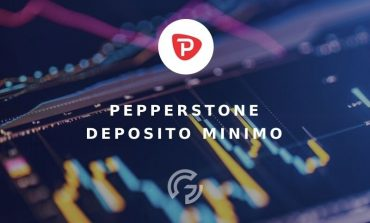 deposito-minimo-pepperstone-370x223