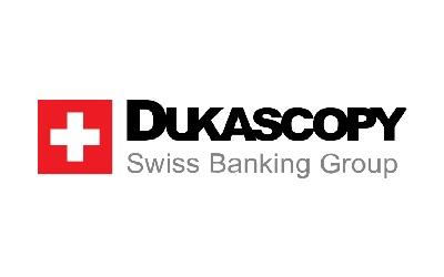 dukascopy-logo