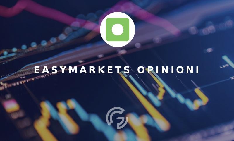 easymarkets-opinioni