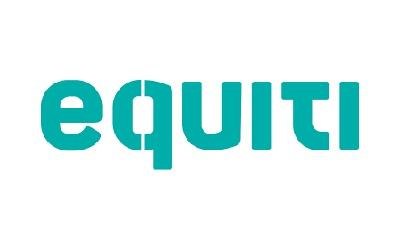 equiti-capital-logo