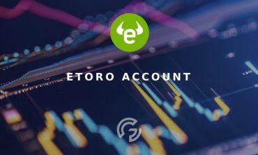 etoro-account-370x223