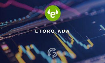 etoro-ada-limiti-giornalieri-e-modalita-dinvestimento-370x223