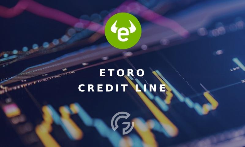 etoro-credit-line