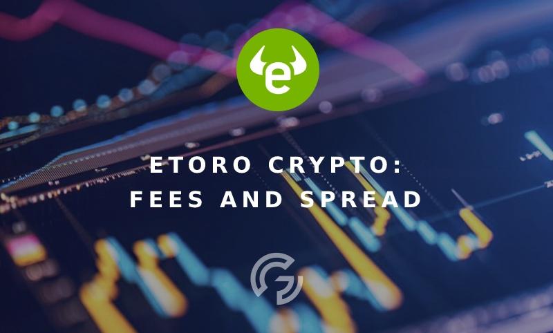 etoro-crypto-fees