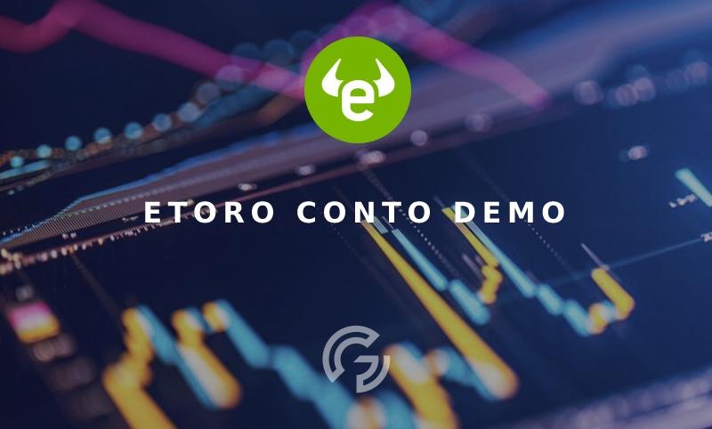 etoro-demo