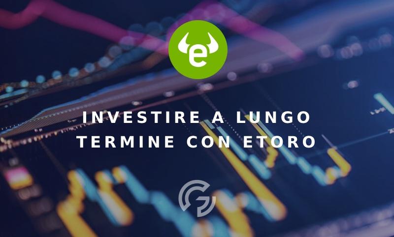 etoro-long-term-investment