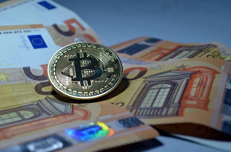 come scambiare valuta bitcoin)