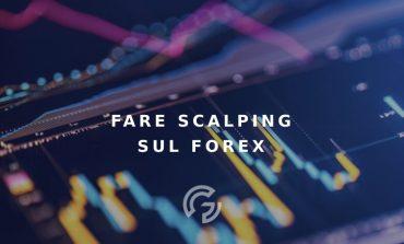 fare-scalping-forex-370x223