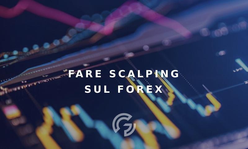 fare-scalping-forex