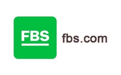 fbs-broker-logo