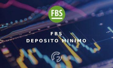 fbs-deposito-minimo-370x223