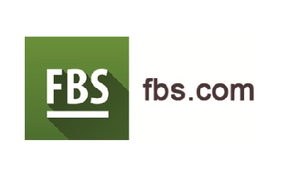 FBS review logo
