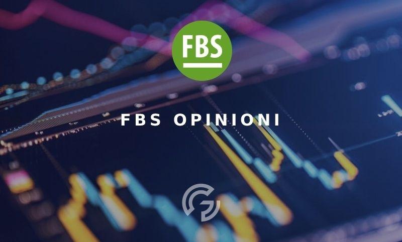 fbs-opinioni