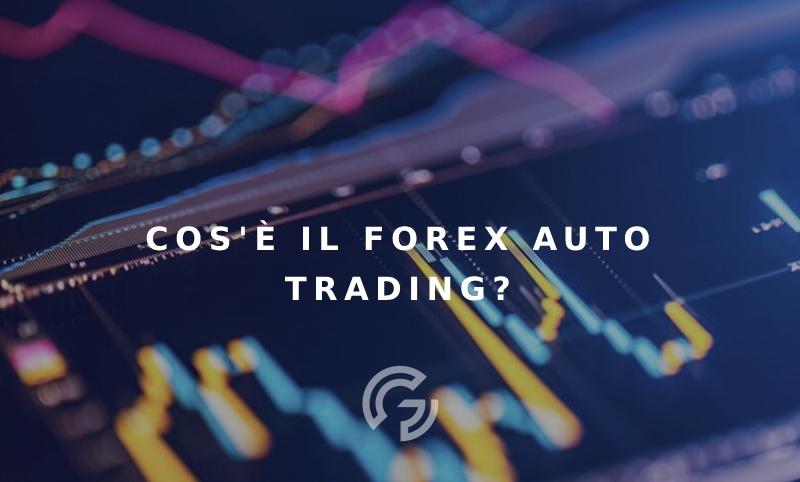 forex-auto-trading