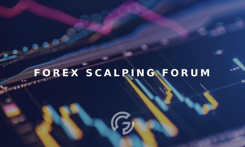 forex-scalping-forum-3-forum-che-devi-conoscere-se-stai-entrando-nel-mondo-dello-scalping