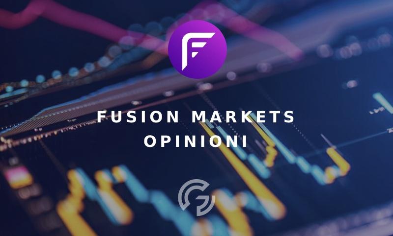 fusion-markets-opinioni