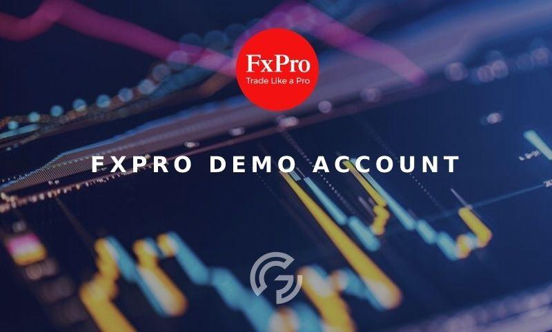 fxpro-demo-account-1