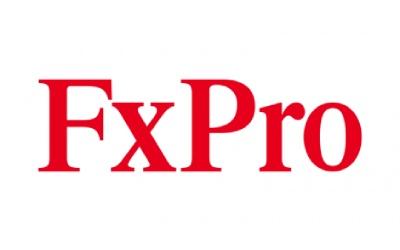 fxpro-logo