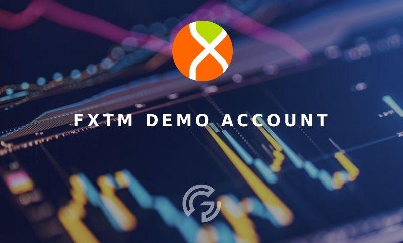 fxtm-demo-account
