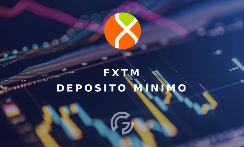 fxtm-deposito-minimo