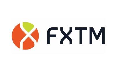 fxtm-forextime-logo