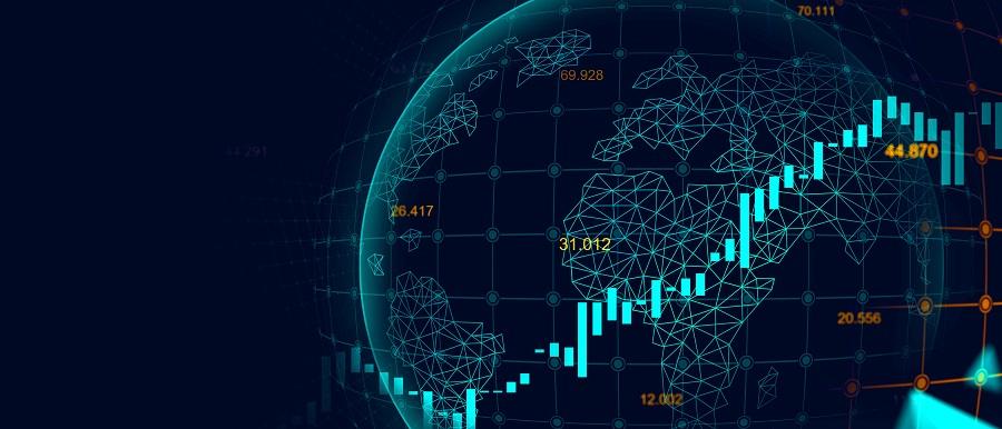 storia del social trading