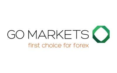 go-markets-logo