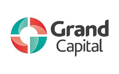 grand-capital-logo