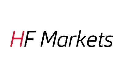hf-markets-logo