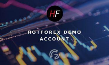 hotforex-demo-account-370x223