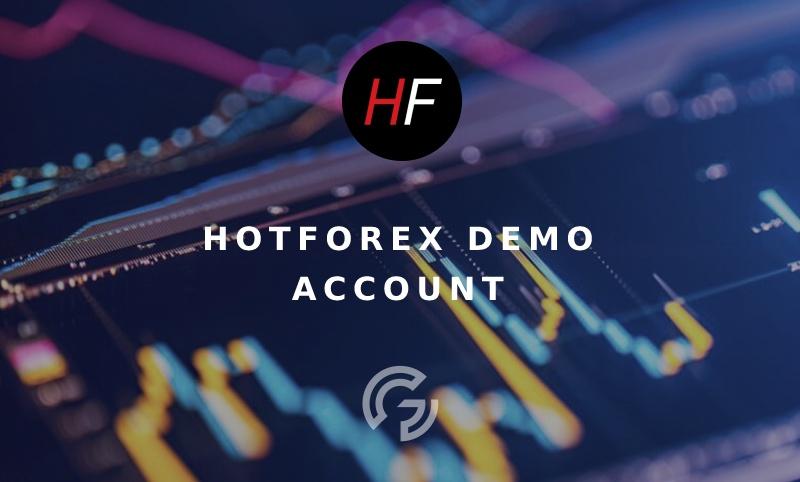 hotforex-demo-account