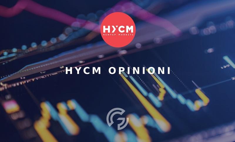 hycm-opinioni