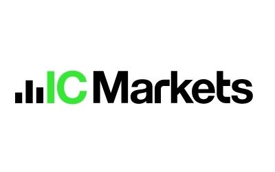 ic-markets-logo