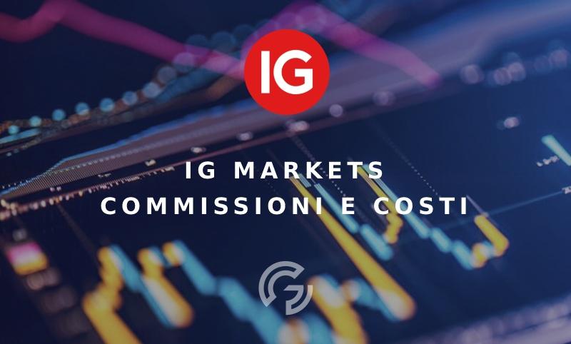 ig-markets-fees