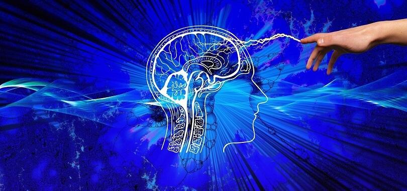 importanza della psicologia del trading