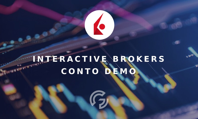 interactive-brokers-demo