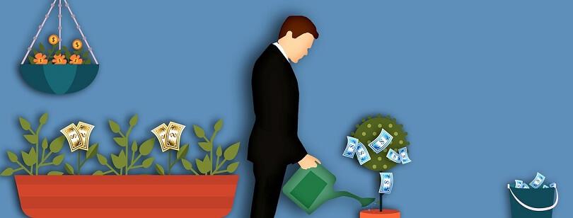 trading online investimenti speculativi