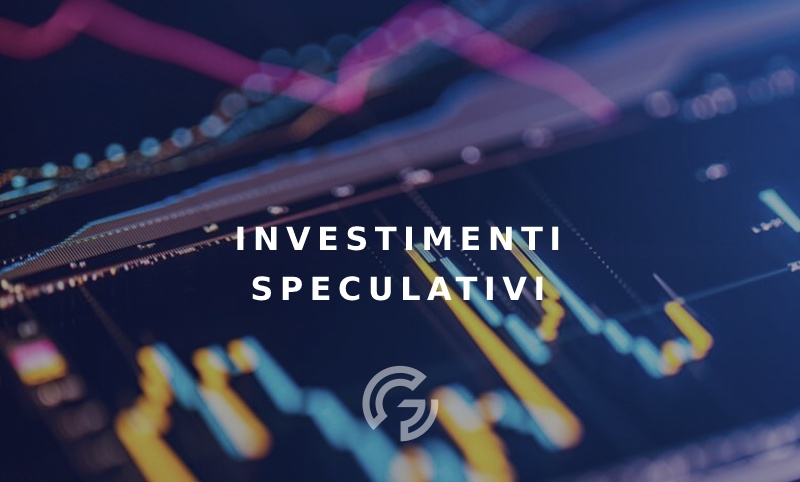 investimenti-speculativi