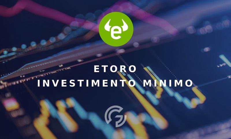 investimento-minimo-etoro