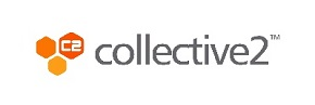 logo collective2
