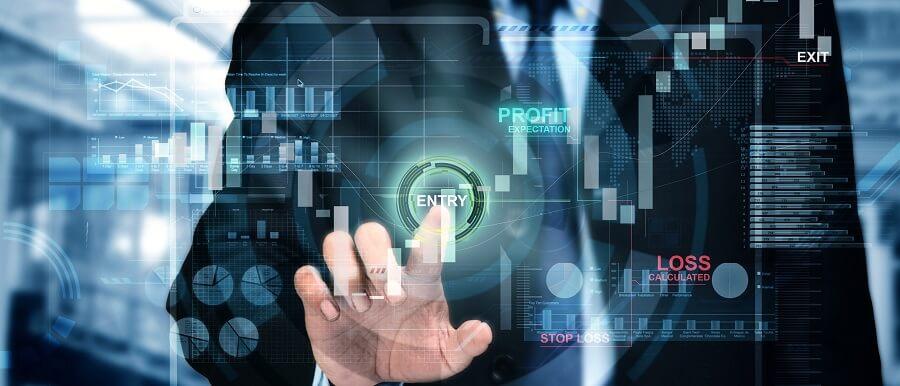 cos'è e come funziona il social trading