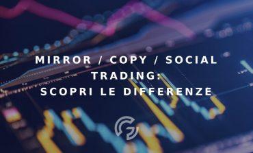 mirror-copy-social-trading-scopri-le-differenze-370x223