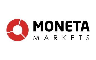 moneta-markets-logo