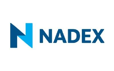 nadex-logo