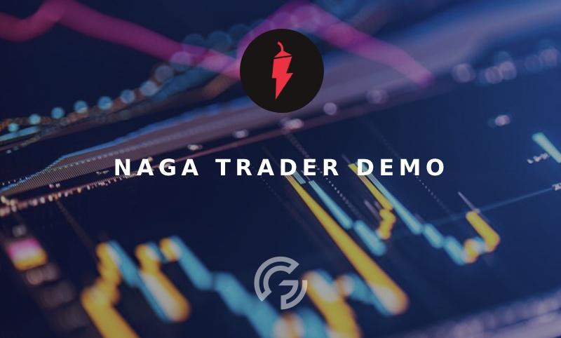 naga-trader-demo