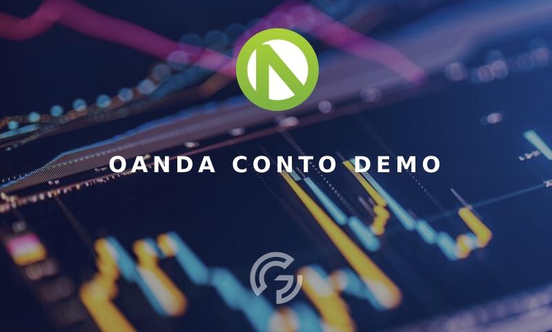 oanda-conto-demo